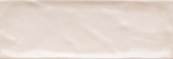 Bulevar Ivory плитка настенная 300х100 мм/78,00 настенная плитка cifre ceramica bulevar black 10x30