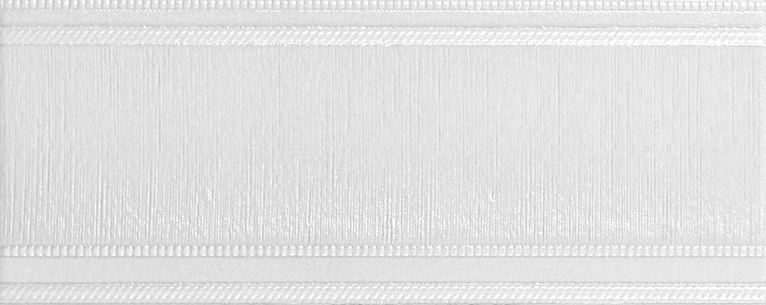 Adore White Zocalo Цоколь 100x250 мм adore delano london