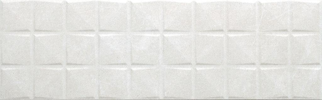 Настенная плитка Cifre Materia Delice White 25х80 victim