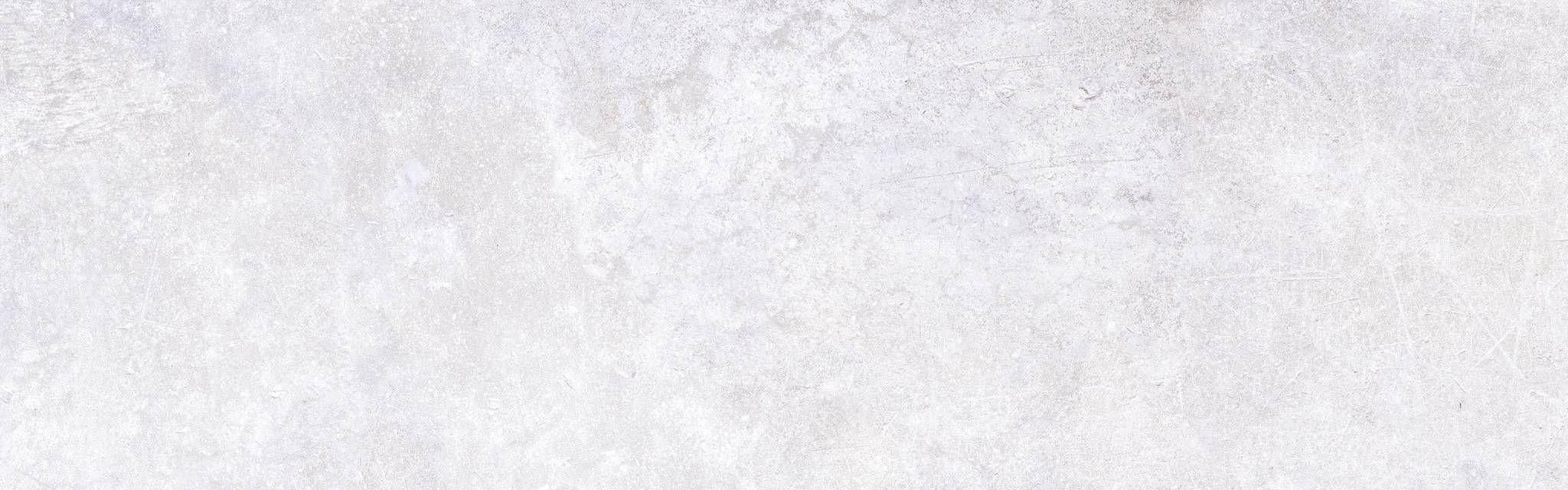 Настенная плитка Cifre Materia White 25х80 nianjeep white 34