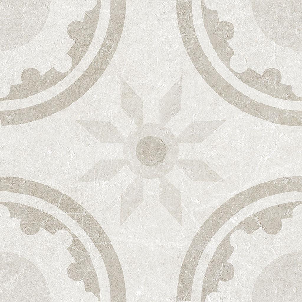 Универсальная плитка Cifre Decor Rim White 20х20 универсальная плитка cifre decor rim white 20х20
