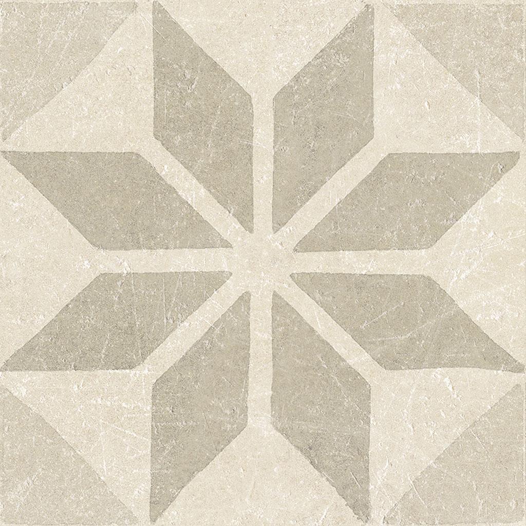 Универсальная плитка Cifre Decor Star Ivory 20х20 amazing star 1b 20 20 20 20