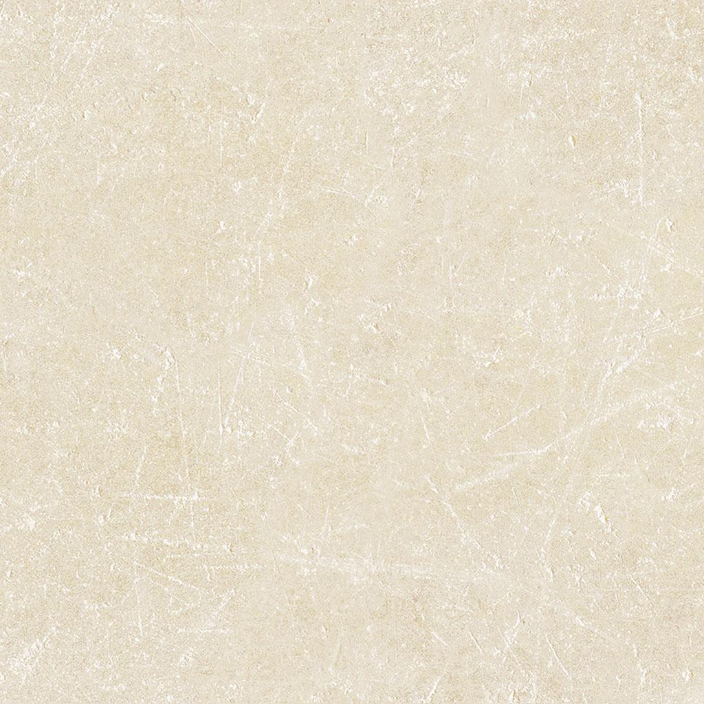 Универсальная плитка Cifre Materia Ivory 20х20 универсальная плитка cifre decor rim white 20х20