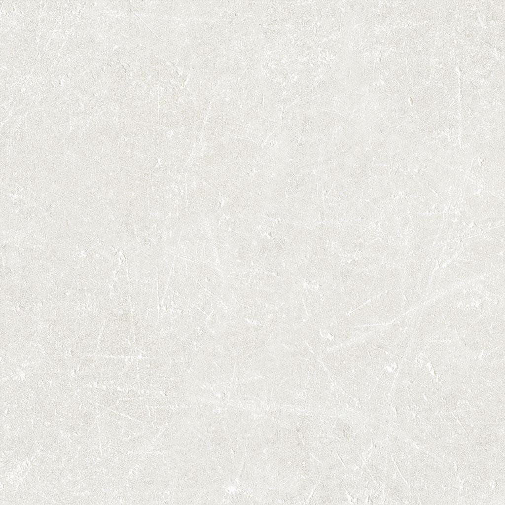 Универсальная плитка Cifre Materia White 20х20