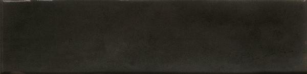 Настенная плитка Cifre Opal Black 7,5х30 настенная плитка cifre ceramica bulevar black 10x30