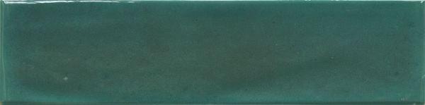 Настенная плитка Cifre Opal Emerald 7,5х30 бордюр cifre mold opal turquoise 5х30