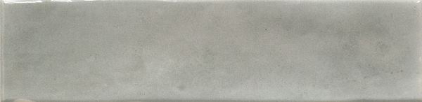 Настенная плитка Cifre Opal Grey 7,5х30 бордюр cifre mold opal turquoise 5х30