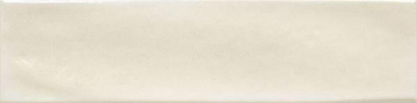 Настенная плитка Cifre Opal Ivory 7,5х30 cute faux opal inlaid kitten shape ring for women
