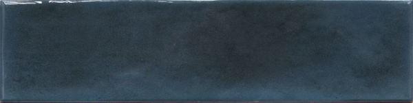 Настенная плитка Cifre Opal Marine 7,5х30 бордюр cifre mold opal turquoise 5х30