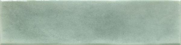 Настенная плитка Cifre Opal Turquoise 7,5х30 настенная плитка cifre ceramica bulevar black 10x30