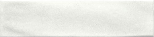 Настенная плитка Cifre Opal White 7,5х30 бордюр cifre mold opal turquoise 5х30