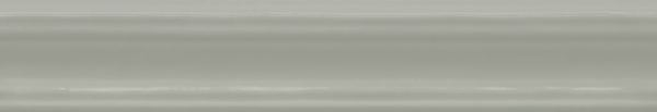 Бордюр Cifre Mold.Opal Grey 5х30 монро красный 76 00 45 050 0 84 00 44 50 бордюр 40х7 5 30шт