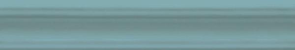 Бордюр Cifre Mold.Opal Sky 5х30 бордюр cifre mold opal turquoise 5х30