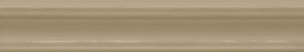 Бордюр Cifre Mold.Opal Vison 5х30 монро красный 76 00 45 050 0 84 00 44 50 бордюр 40х7 5 30шт