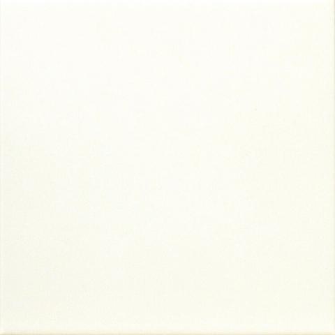Напольная плитка Cifre Urban White 20х20 nianjeep white 34