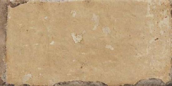 Havana Tropicana 200х400 мм 1,04/56,16 настенная плитка cir havana sugar cane sestino 6x27