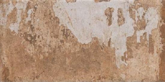 Havana Cohiba 100х200 мм 0,72/51,84 все цены