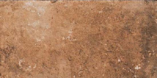 Havana Cohiba 200х400 мм 1,04/56,16 зажигалка other cohiba 2012