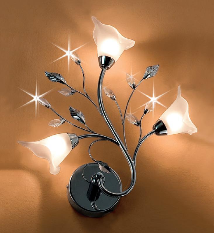 Бра Citilux Ода CL209331 светильник настенный бра cl209331 citilux бра для гостиной бра для спальни для спальни