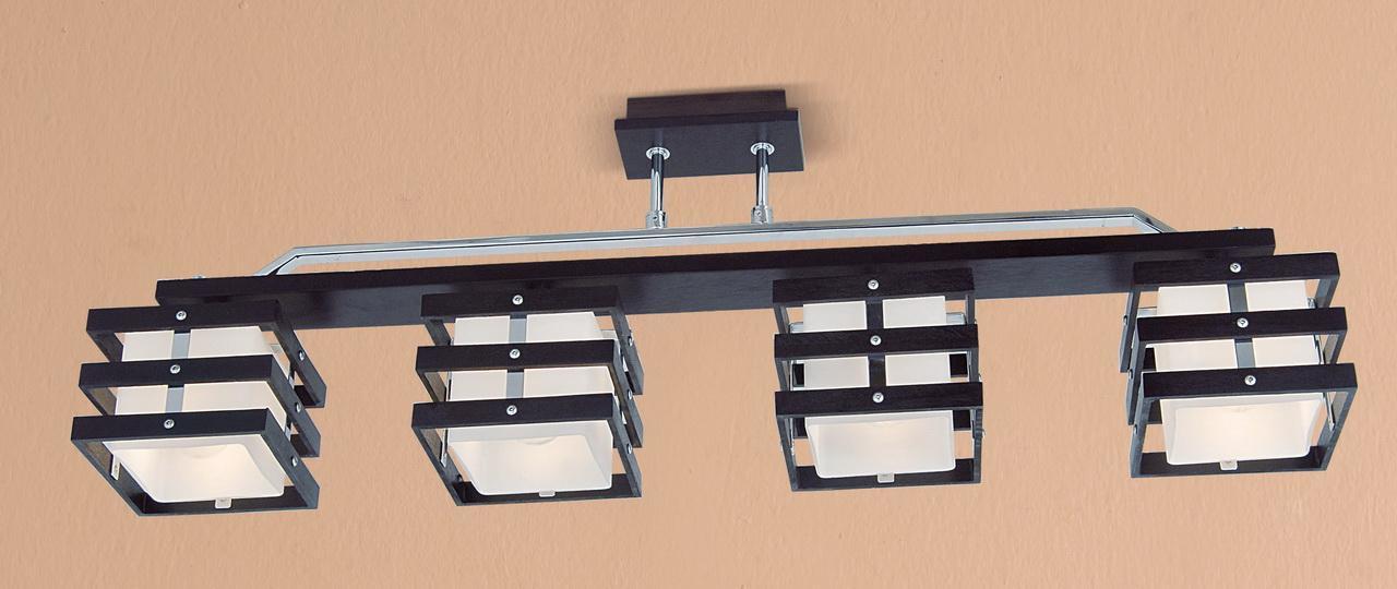 Люстра Citilux Киото CL133241 потолочная citilux потолочная люстра citilux киото cl133161