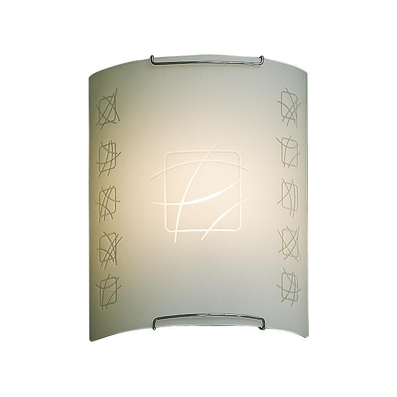 Настенный светильник Citilux Дина CL921021W настенный светильник citilux дина cl922021