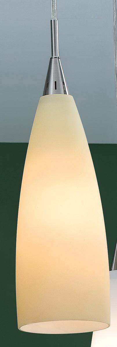 Подвесной светильник Citilux Бокал CL942013