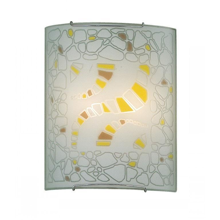 Настенный светильник Citilux Пляж CL922091W цена