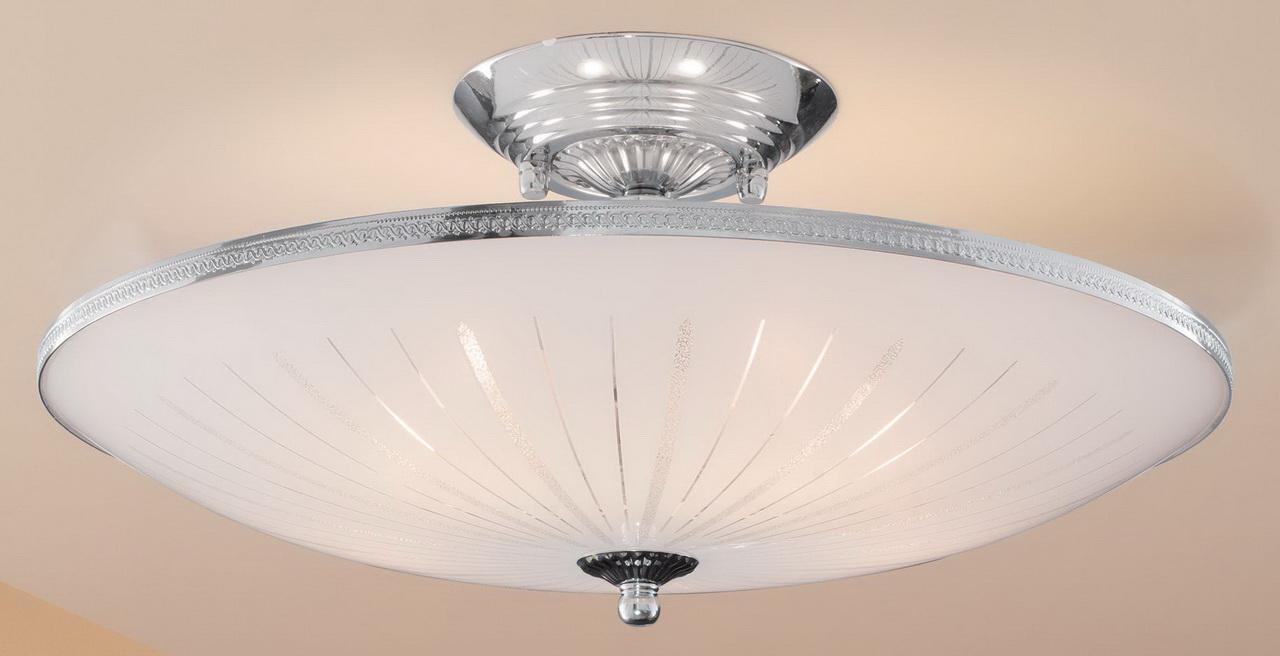 Потолочный светильник Citilux Кристалл CL912111 adda ad7512hb 7530 dc12v 0 24a
