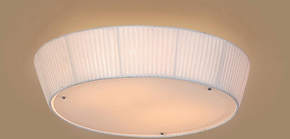 Потолочный светильник Citilux Кремовый CL913141 потолочный светильник citilux кремовый cl914141