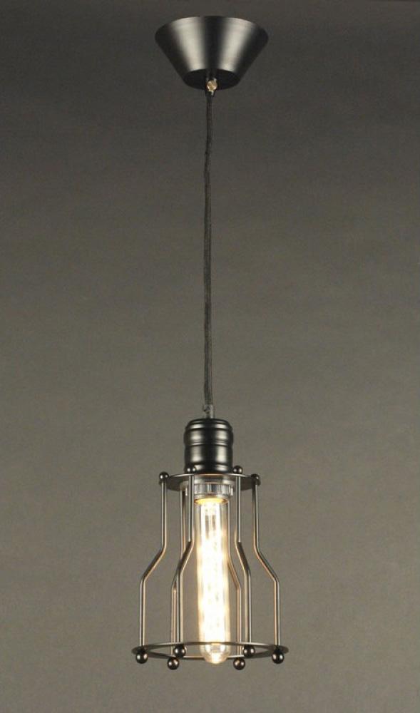 Подвесной светильник Citilux Эдисон CL450201 подвесной светильник citilux cl450201