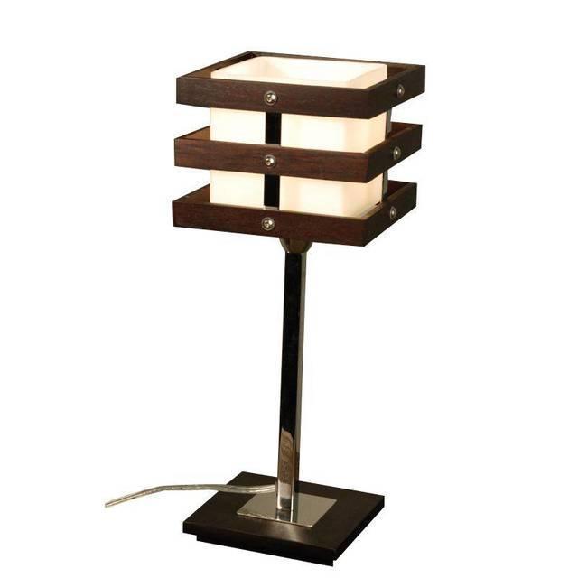 Настольная лампа Citilux Киото CL133811 настольная лампа citilux киото cl133811