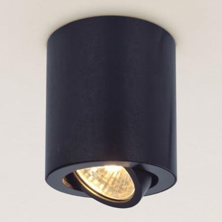 Потолочный светильник Citilux Дюрен CL538112 citilux потолочный светильник citilux дюрен cl538210