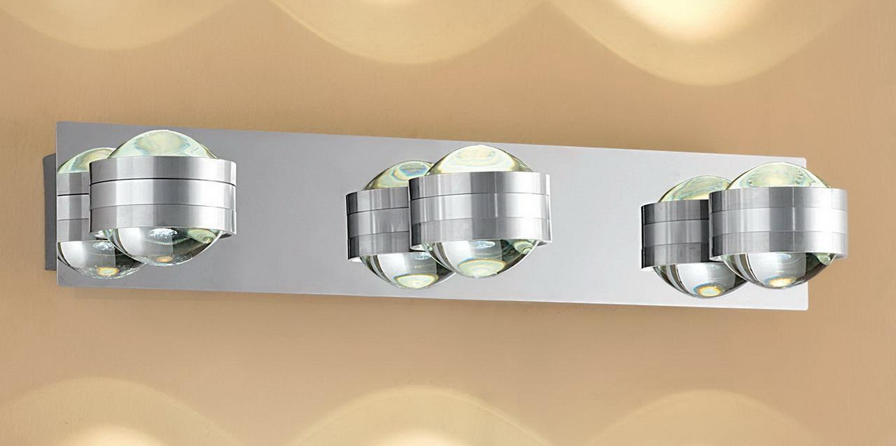 Настенный светодиодный светильник Citilux Пойнт CL552331 настенный светодиодный светильник citilux пойнт cl552331