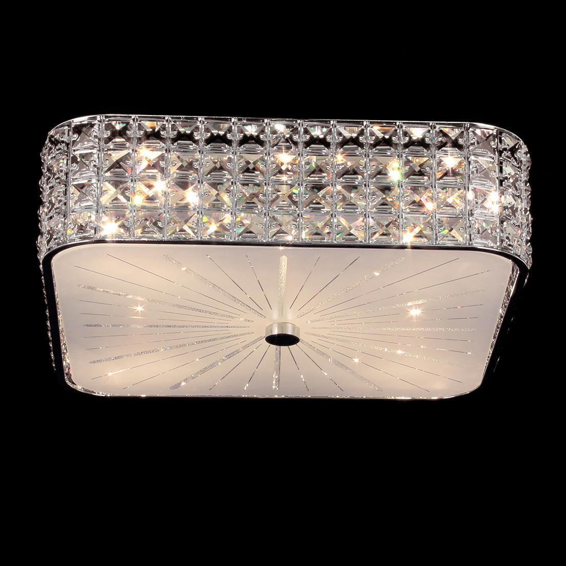 Потолочный светильник Citilux Портал CL324261 потолочный светильник citilux портал cl324261