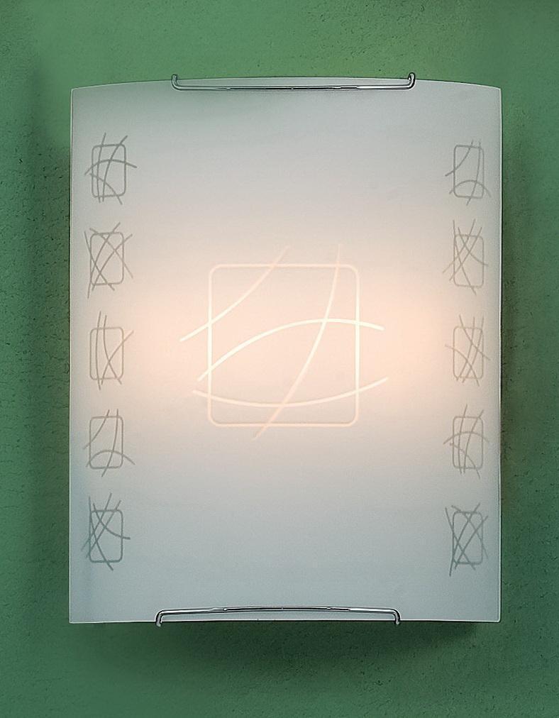 Настенный светильник Citilux Дина CL922021 настенный светильник citilux дина cl922021