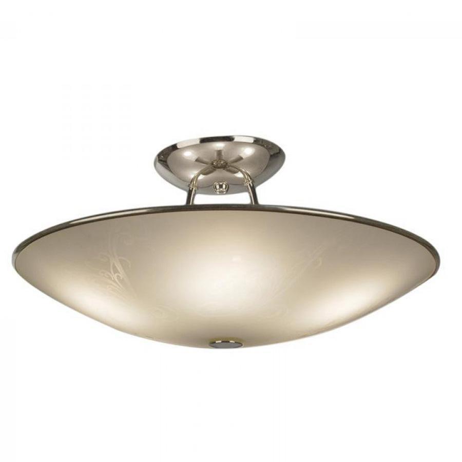Потолочный светильник Citilux Комфорт CL911103 светильник потолочный citilux комфорт cl911503