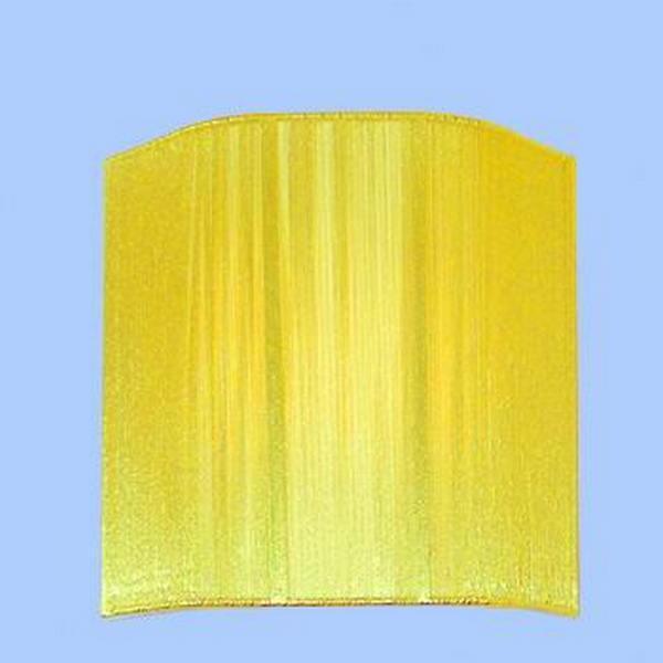 Настенный светильник Citilux Золотой CL923017 citilux cl923017
