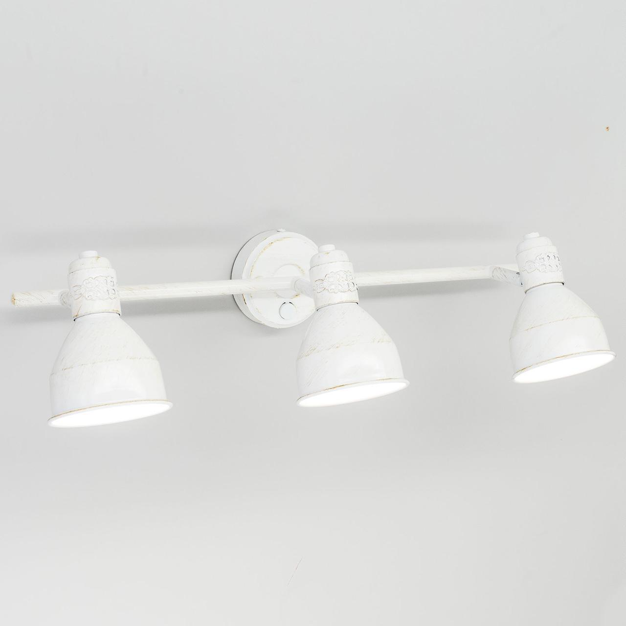 Спот Citilux Опус CL502533 цена