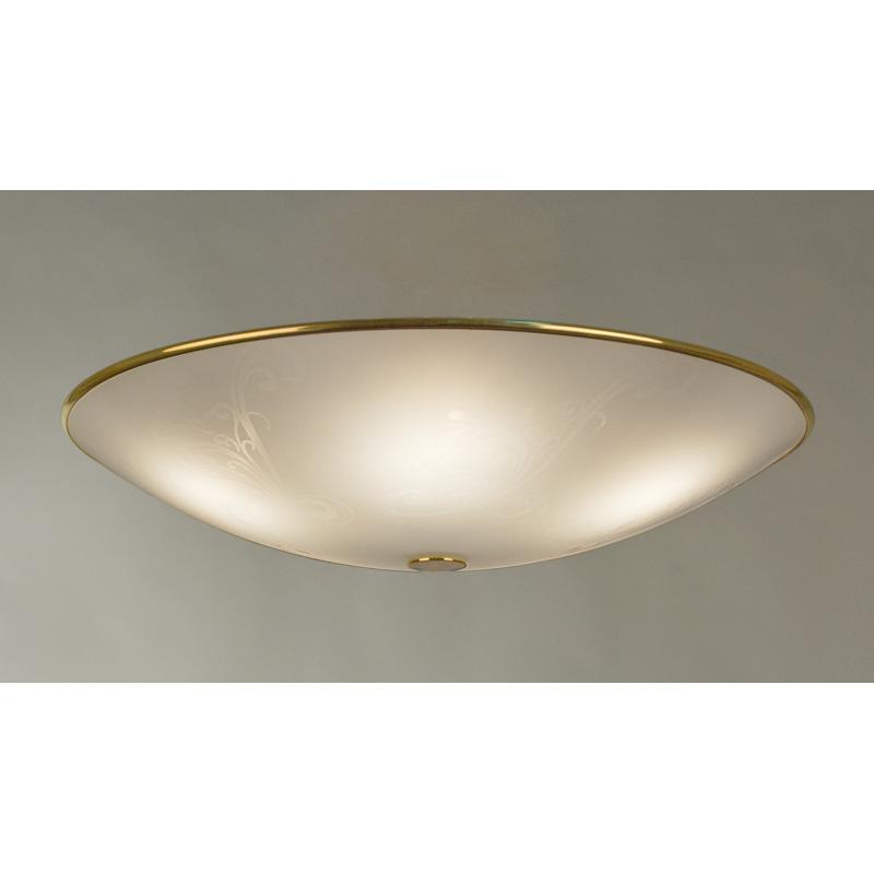 Потолочный светильник Citilux Комфорт CL911603
