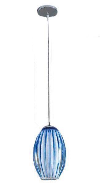 Подвесной светильник Citilux Октопус CL944006