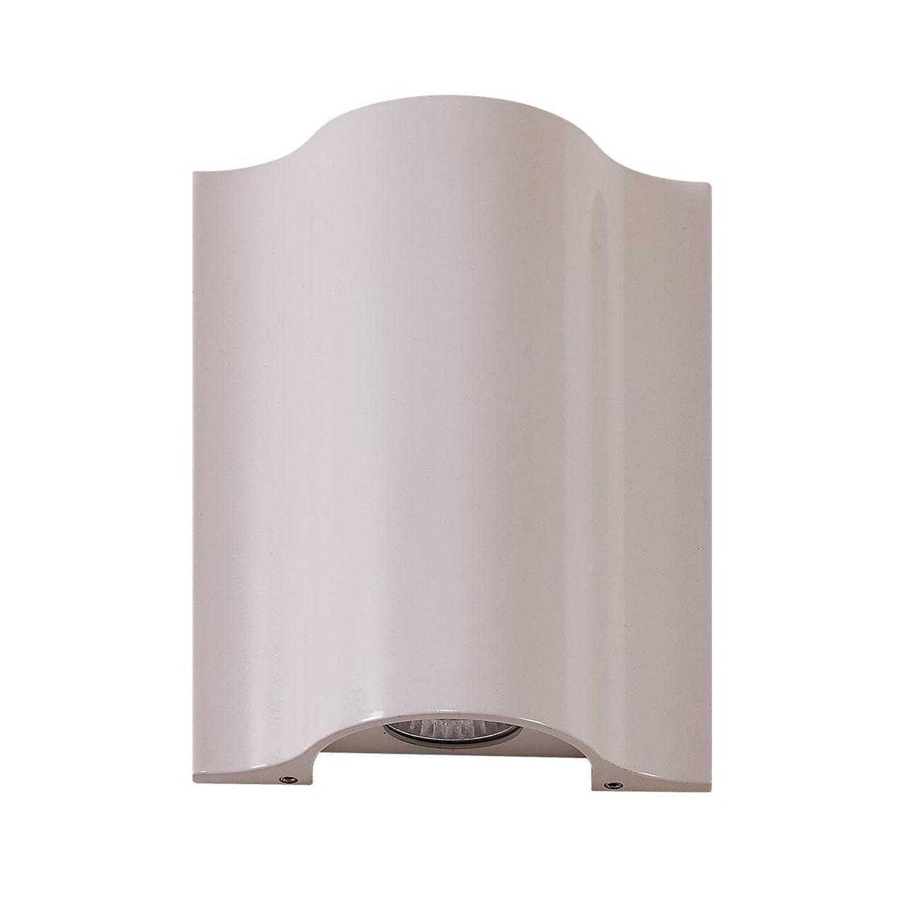 Настенный светодиодный светильник Citilux Декарт-9 CL704090 настенный светодиодный светильник citilux декарт 8 cl704080