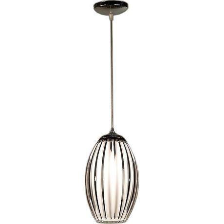 Подвесной светильник Citilux Октопус CL944001
