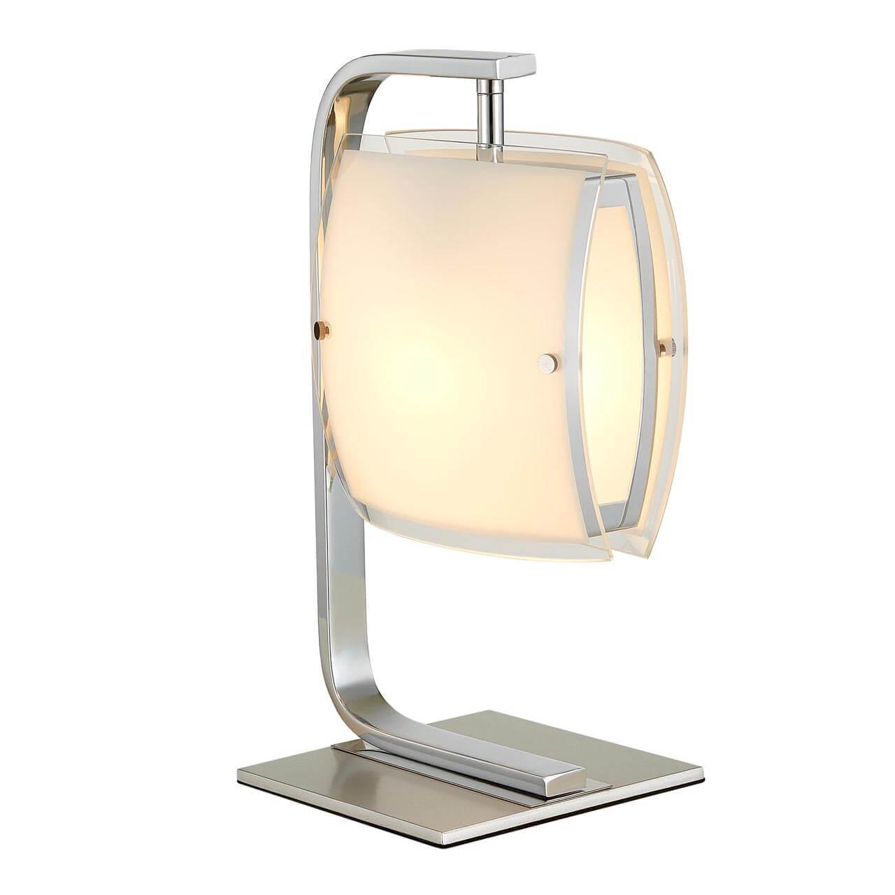 Настольная лампа Citilux Берген CL161811
