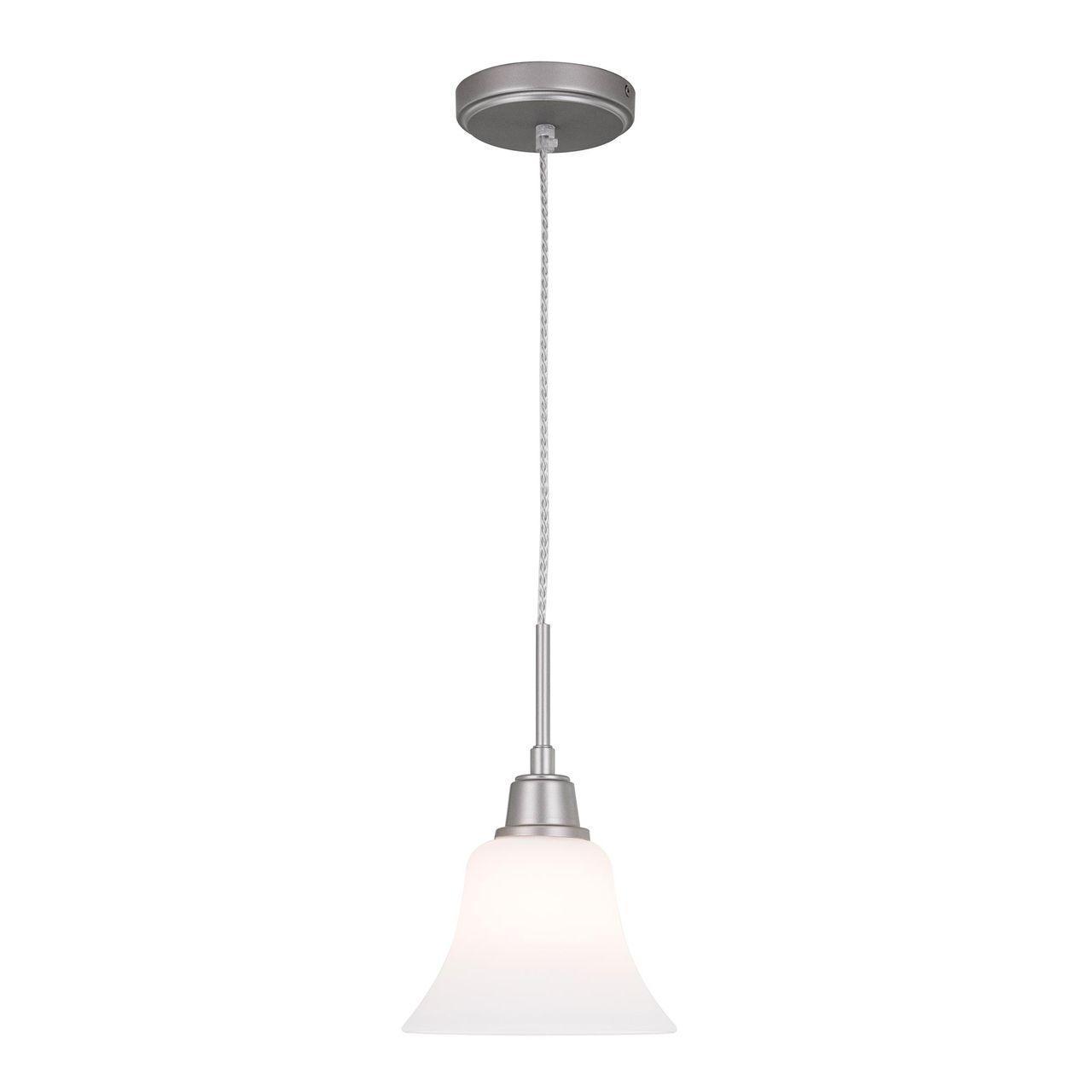 Подвесной светильник Citilux Модерн CL560111 citilux подвесной светильник citilux модерн cl560110