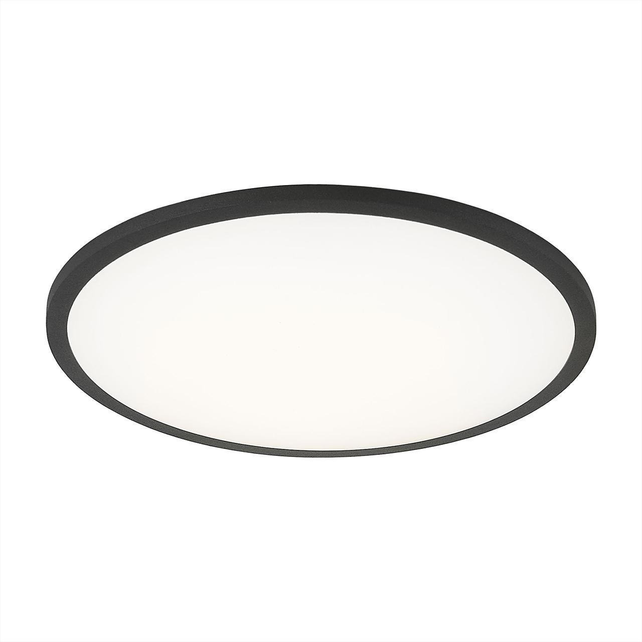 Встраиваемый светодиодный светильник Citilux Омега CLD50R222 встраиваемый светодиодный светильник citilux омега cld50r222