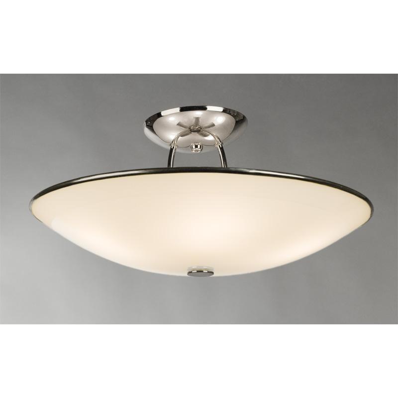 Потолочный светильник Citilux Комфорт CL911102 светильник потолочный citilux комфорт cl911503