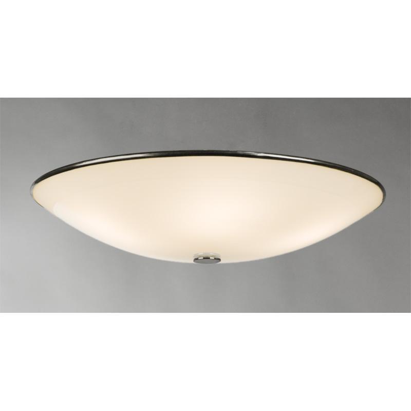 Потолочный светильник Citilux Комфорт CL911502 светильник потолочный citilux комфорт cl911503