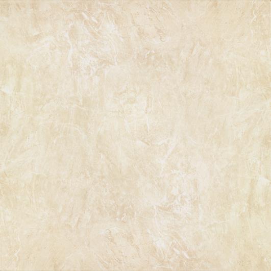 Калабрия Белый 45х45 калабрия белый 45х45