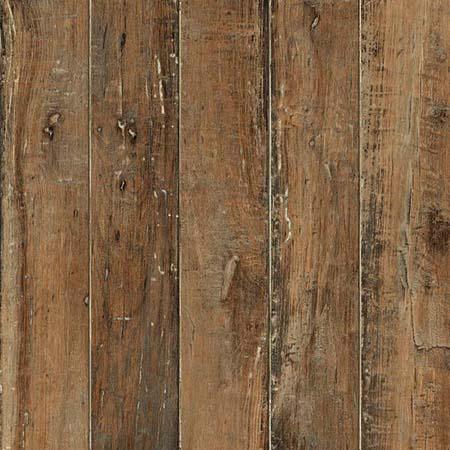 все цены на Гарда Вуд /Garda Wood 450х450 мм - 1,215/40,095 онлайн