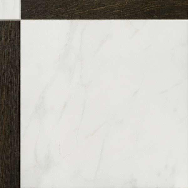 Версилия Белый 45х45 калабрия белый 45х45